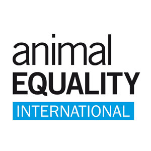 logo_Animal_Equality (goed doel voor dieren)