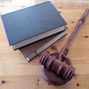 rechten bij colportage
