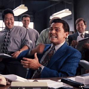 Hoeveel verdienen directeuren van goede doelen?