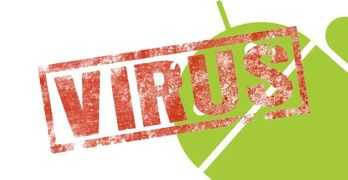 Do You Really Need to Use Antivirus on Android?