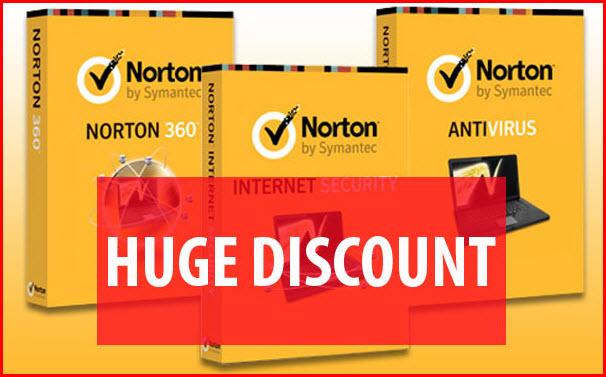 About Norton by Symantec USA
