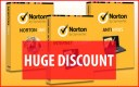 Norton Coupon Codes and Review