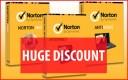 norton coupon and noton 360 discount