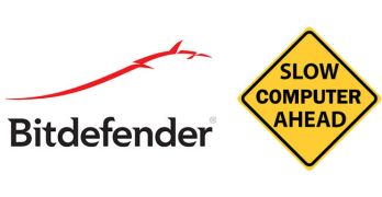 Can Bitdefender Antivirus Slow your PC?