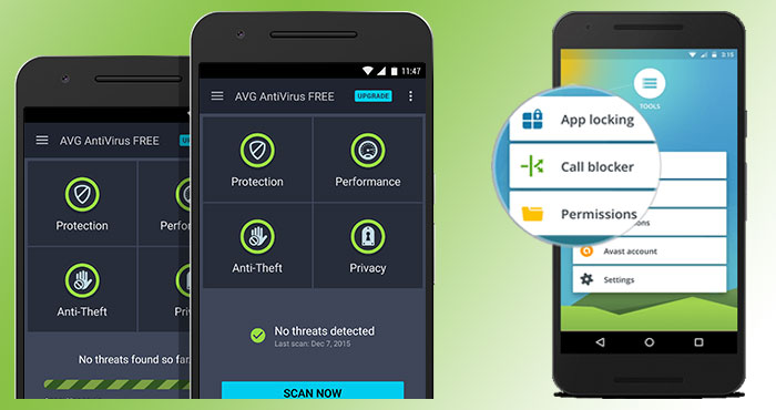 avast-and-avg-mobile-versions