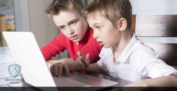 internet safety tips for kids and teens