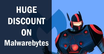 Malwarebytes Coupon Codes and Review