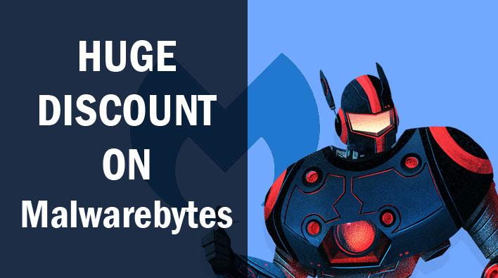 malwarebytes coupon image