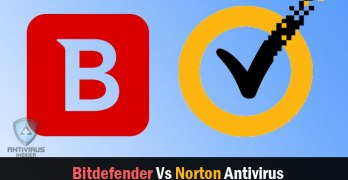 Bitdefender Vs Norton Antivirus: Which One is More Efficient?