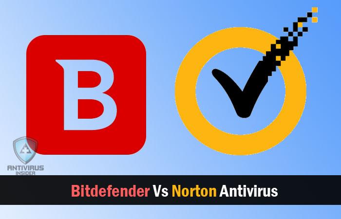 norton internet security vs deluxe