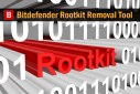 Bitdefender Rootkit Removal Tool: Download and Use Guide