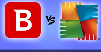 Bitdefender Vs AVG: Antivirus Comparison