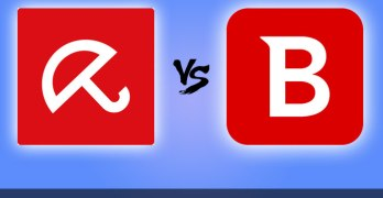 Avira Vs Bitdefender: Antivirus Comparison