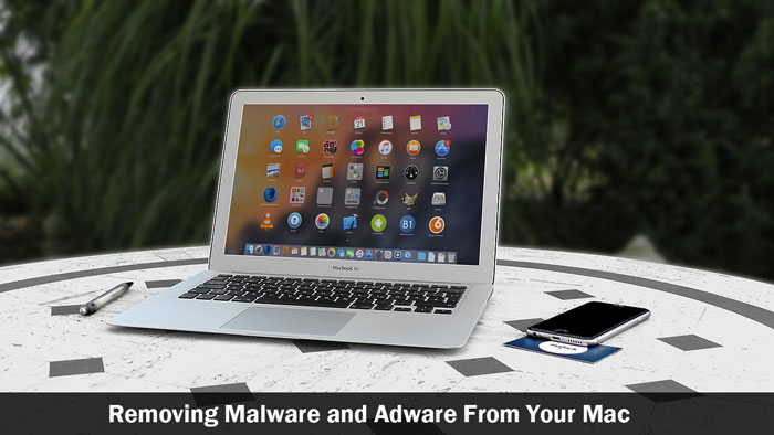 removing-malware-and-adware-from-your-mac
