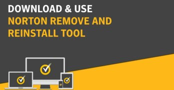 Norton Removal Tool: Download, Use Guide