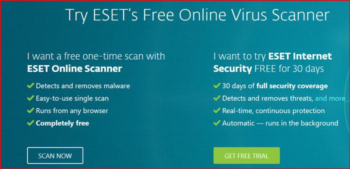 FREE: 6 Best Online Virus Scanners - Antivirus Insider
