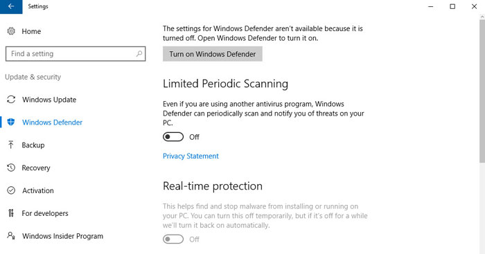 https://i2.wp.com/antivirusinsider.com/wp-content/uploads/own/q12017/windos-defender-options.jpg?ssl=1