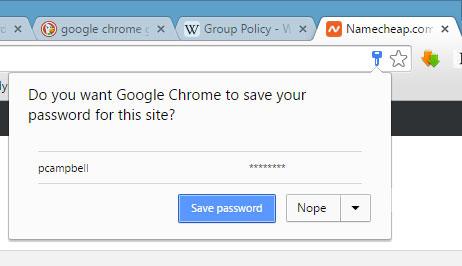 https://i2.wp.com/antivirusinsider.com/wp-content/uploads/own/q22016/never-click-save-password.jpg?ssl=1