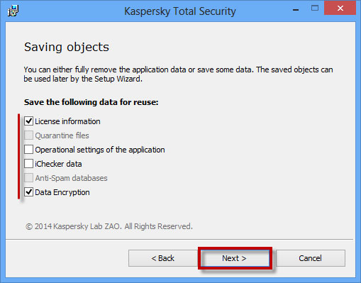 https://i2.wp.com/antivirusinsider.com/wp-content/uploads/own/q42016/kaspersky-uninstall-setting-keep-options.jpg?ssl=1