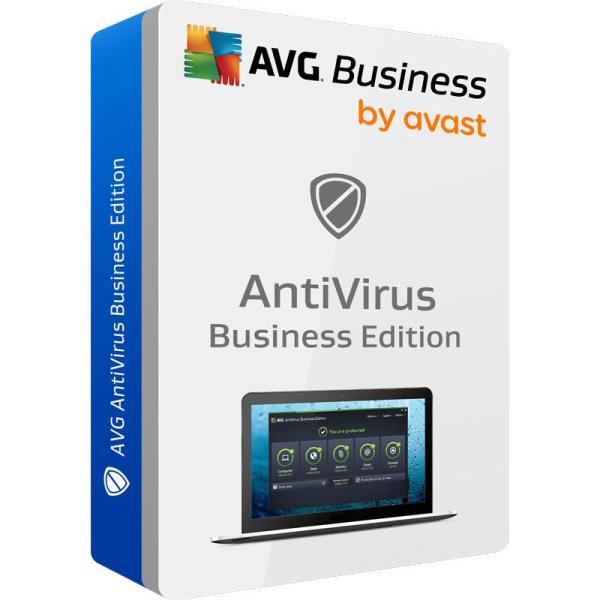 AVG-AntiVirus-Business