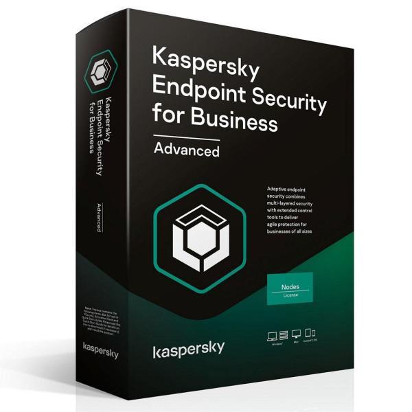 Kaspersky-Endpoint-Security-Business-ADVANDED
