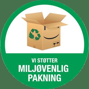 miljoe-pakning-badge-300x300