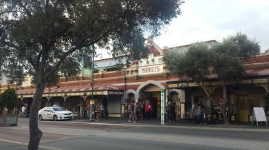 FremantleMarkets