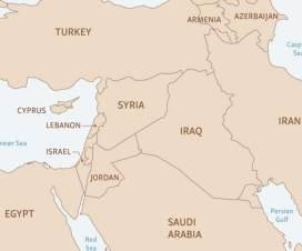 Sykes-Picot-antlasmasi