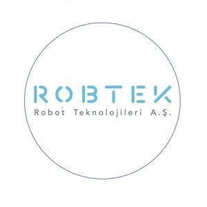 06_robtek_logo
