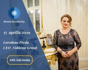 Loredana Preda