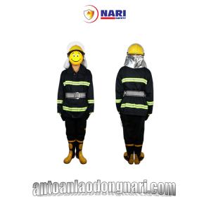 quần-áo-chống-cháy-nomex-4-lớp-màu-xanh-đen