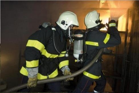 Bình dưỡng khí với đầy đủ cấu tạo trên là sản phẩm cần thiết trong mỗi gia đình