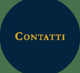 Contatti studio legale avvocato basilio antoci nicolosi catania
