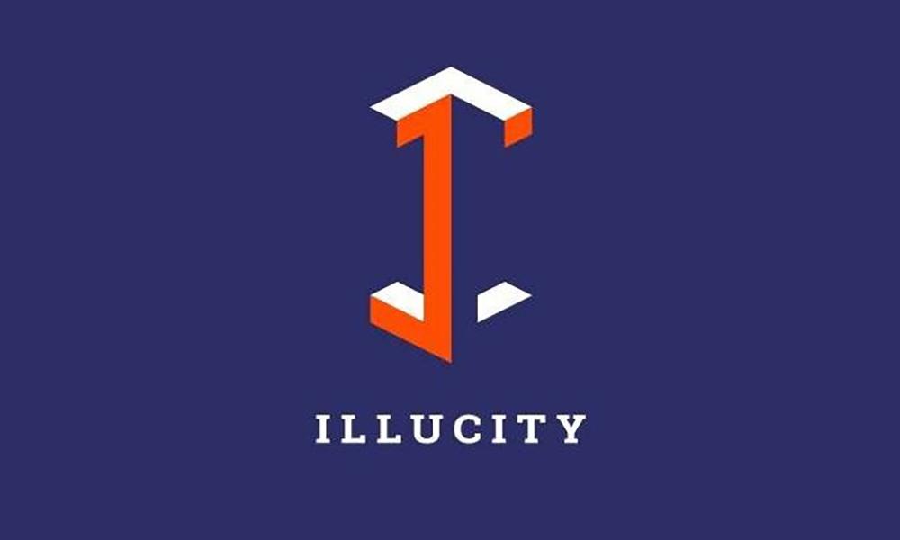 Illucity-Babary Antoine