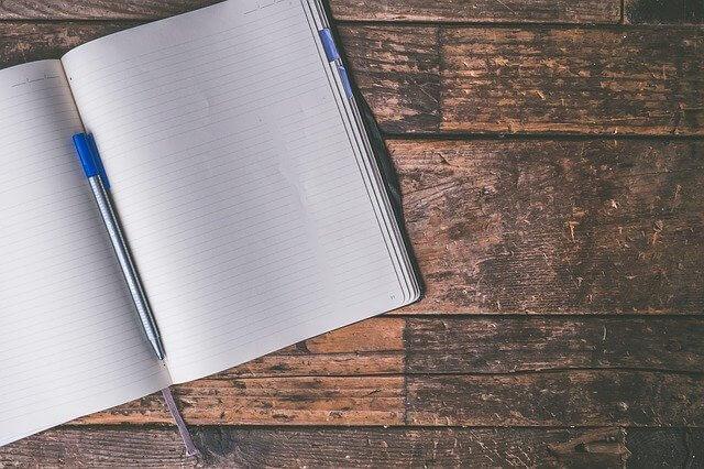 apprendre le copywriting exercice test