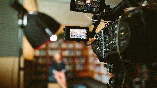 comment devenir créateur de contenu digital