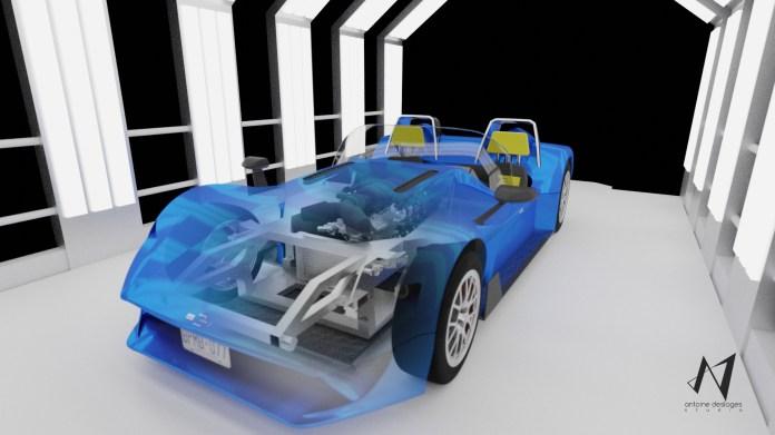 chassis-av-monte