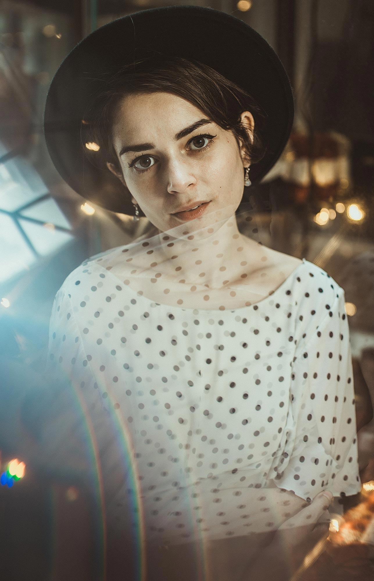 Portrait-Elsa-Antoine_Lauret