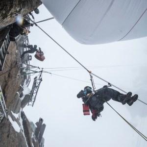Photo : Pascal Tournaire, CMBaigMidiFF16, flying frenchies