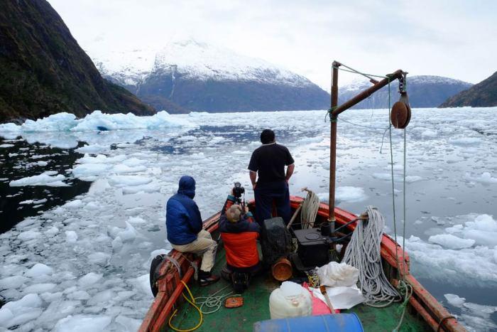 pata-riso-1-pecheurs-glacier