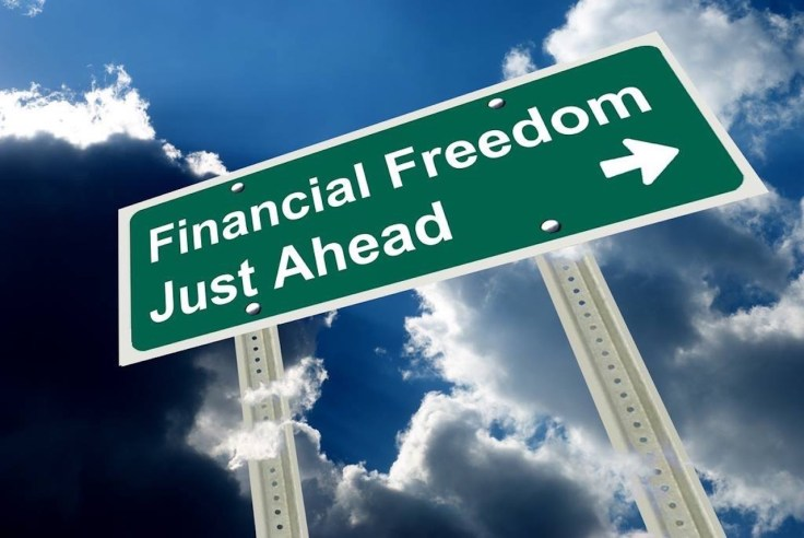 FI Coaching - How to achieve Financial freedom/Independence