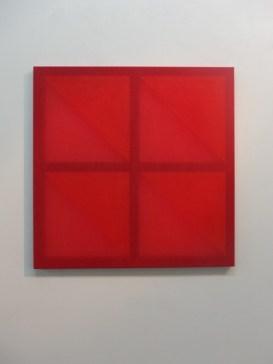 redblue, 2013