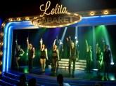 lolita-cabaret