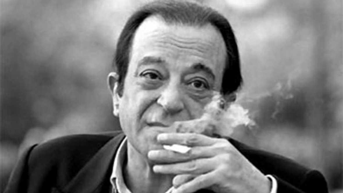 Photo of خوسيه أوغوستين غويتيسولو – سيرة ذاتية