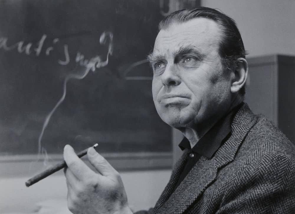 Photo of تشيسلاف ميلوش – جزيشوفسكي