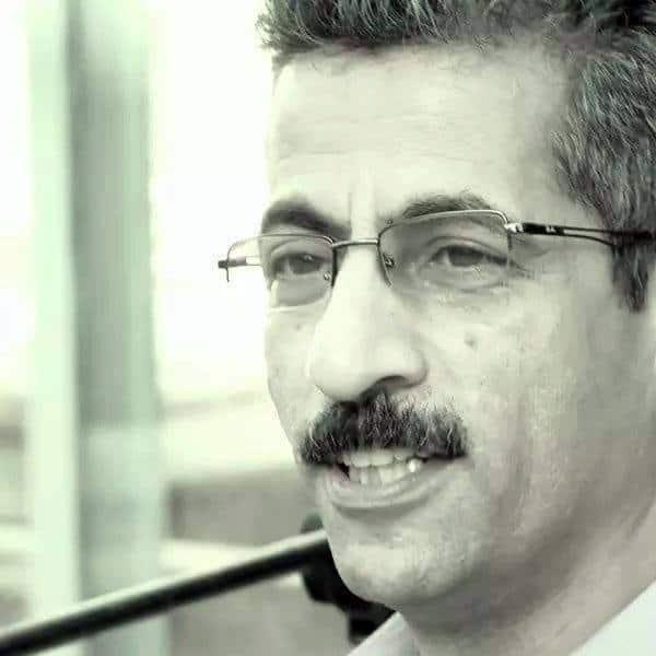 Photo of عبود الجابري – الباب