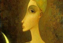 Photo of مها دعاس – نساء شرقيات