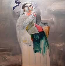 Photo of المشط في الليل – عبدالله حمدان الناصر
