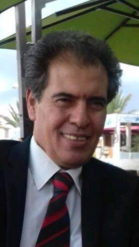 Photo of جمعية الكاتبات المغاربيات بتونس تكرّم الأديب حافظ محفوظ