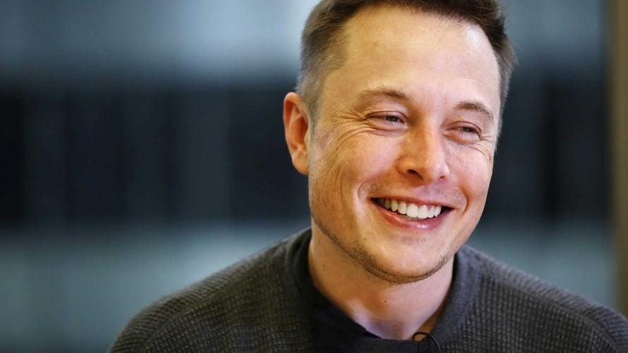 Photo of إيلون ماسك يقدم Wi-Fi مجاني إلى الكوكب بأكمله!